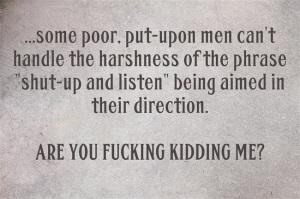 some-poor-putupon-men